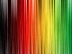 rastafari colors rasta colors wallpaper