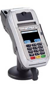credit card machine for business accept credit cards for your small business bank of