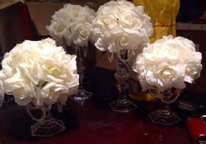 1800 Flowers Store - wedding decor 2 diy cheap trusper