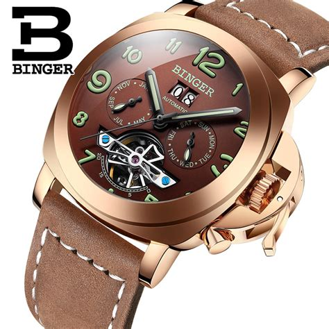 aliexpress buy swiss brand watches