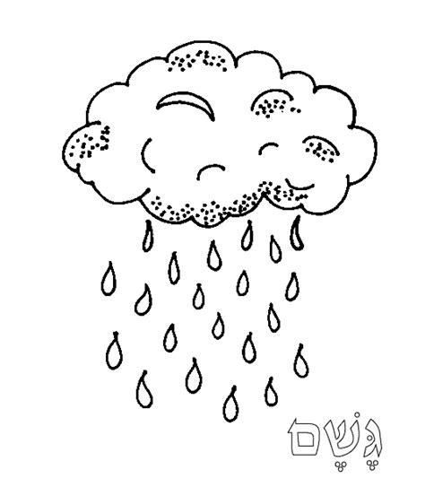 coloring pages spring nature free coloring pages of spring rain