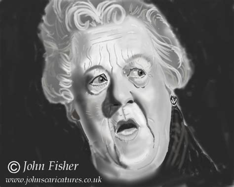 rutherford biography in english 61 best images about margaret rutherford on pinterest