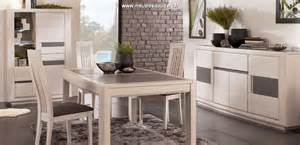 salle a moderne salle 224 manger design meuble design