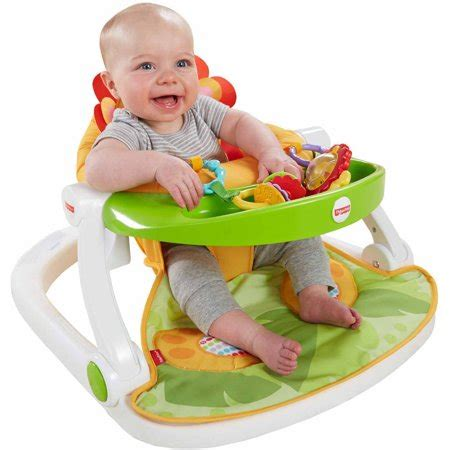 sit up chair for infants fisher price sit me up floor seat with tray walmart