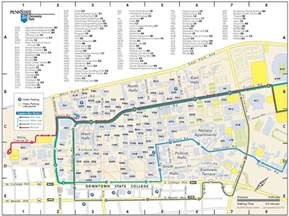 Penn State University Campus Map by Gould Center Releases 2014 2015 Updates To Campus Maps