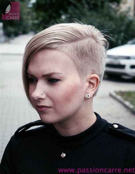 celebrity extreme short haircuts 17 best images about short and extreme haircuts for women