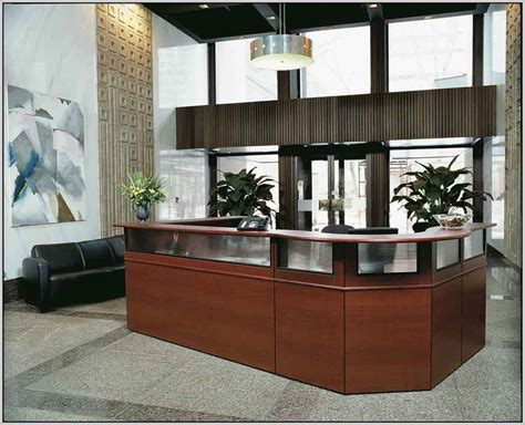 ikea reception desk ideas salon reception desk ikea desk home design ideas
