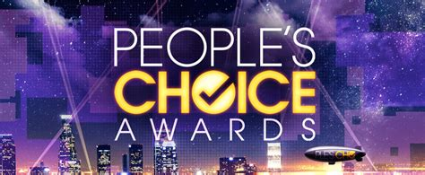 Thetalk Com Everybodytalks Sweepstakes - the talk people s choice ticket sweepstakes official rules the talk cbs com