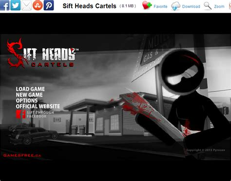 home design games agame home design games agame 3d interior design games online