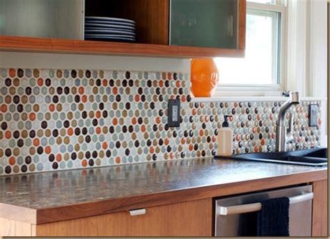 kitchen tiles designs revestimento barato para parede cozinha decorando casas