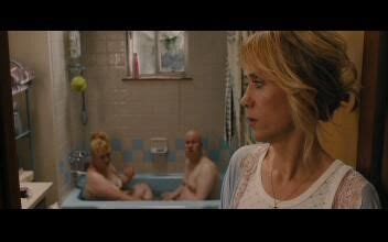 bathroom scene in bridesmaids bridesmaids comparison theatrical version unrated
