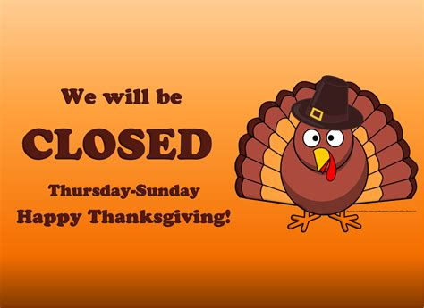 hope studios thanksgiving wrap up thanksgiving closing