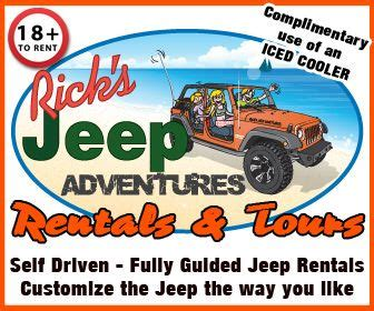 Jeep Corporation Contact 17 Best Ideas About Carolina Fishing License On
