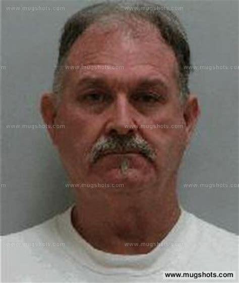 Lamar County Ga Arrest Records Daniel Lamar Hite Mugshot Daniel Lamar Hite Arrest Bartow County Ga