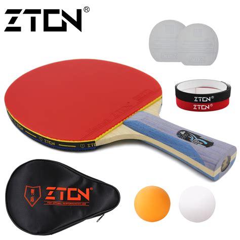 Karet Tenis Meja Xiom buy grosir kelelawar tenis meja karet from china