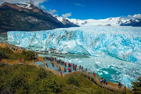 patagonia best favorite patagonia tour best of patagonia 13 days
