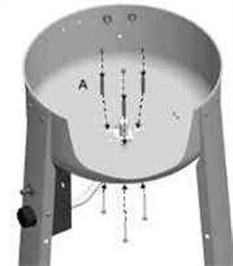 char broil patio caddie grill repair help grill parts