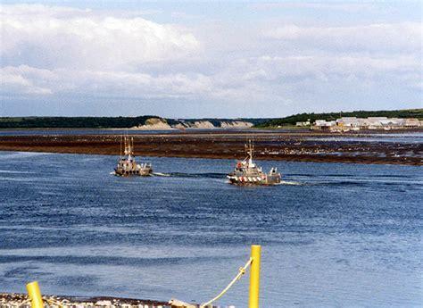 alaska river fishing boat pictureninja picture of alaskan salmon fishing boats