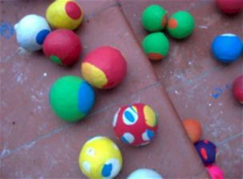 como decorar globos rellenos de harina citius altius fortius enero 2011