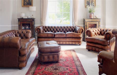 rustic leather living room furniture rustic country living room furniture with nice looking