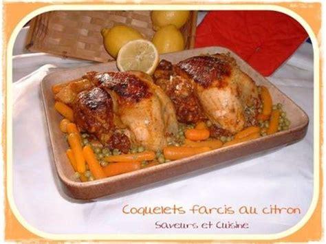 cuisine et saveur recettes de coquelet de saveurs et cuisine