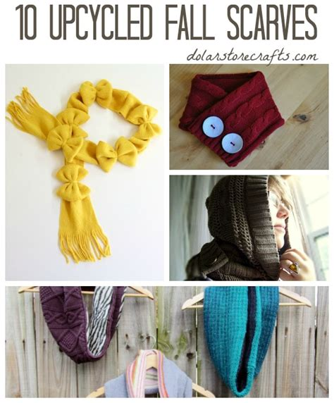 upcycled craft ideas upcycle ideas for crafts
