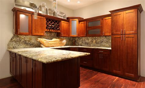 Kitchen Cabinets Oahu Kitchen Cabinets Oahu Kitchen Cabinets Hawaii Home Design And Decor Reviews Kitchen Cabinets