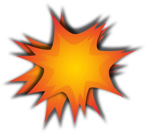 Imagen Bomba Sprite Albw Png The Legend Of Wiki Fandom Powered By Wikia Explosi 243 N Pow Detonaci 243 N 183 Gr 225 Ficos Vectoriales Gratis En Pixabay
