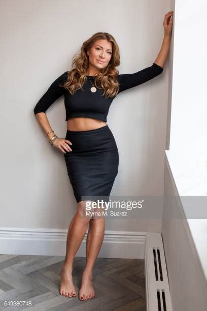 genevieve gorder genevieve gorder stock photos and pictures getty images