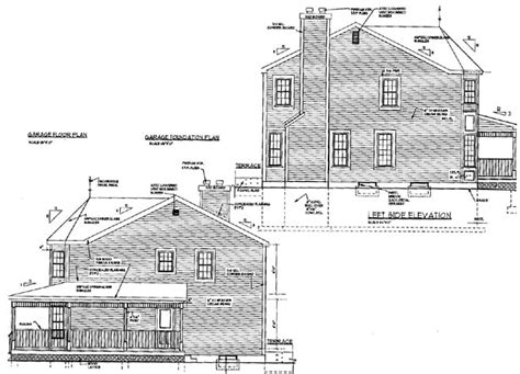 victorian country style 5809 4 bedrooms and 2 baths victorian country style 5809 4 bedrooms and 2 baths