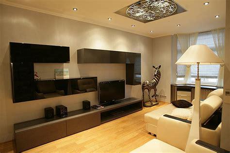 where to buy home decor online ремонт квартир под ключ в иркутске цены советы по выбору