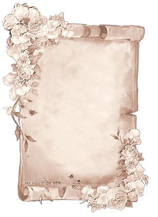 caratulas en pergamino para llenar el rinc 243 n de andre 237 to pergaminos