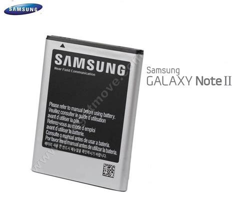 Samsung Battery Packing For Samsung Galaxy Note 2 Original original samsung 3100mah battery sam end 9 1 2017 12 00 am