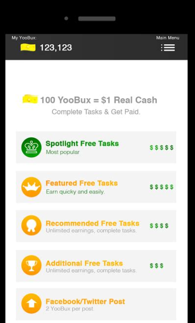 Withdraw Amazon Gift Card To Paypal - yoolotto review a lottery mobile app with yoolotto referral code living cheaply