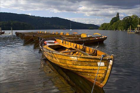rowing boat for sale nottingham free diy bait boat plans