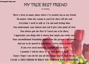 Wishing A Best Friend Happy Birthday Happy Birthday Wishing To Best Friend
