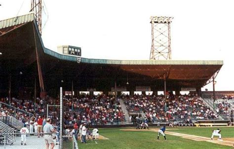 sporting duluth mn wade stadium in duluth minnesota home to the duluth