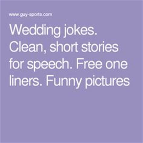 printable wedding jokes wedding master of ceremonies guide emcee sle script