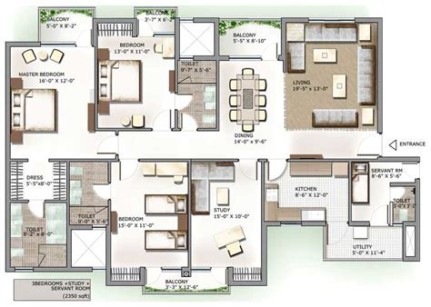 indian 3 bedroom house plans bedroom review design indian 3 bedroom house plans bedroom review design