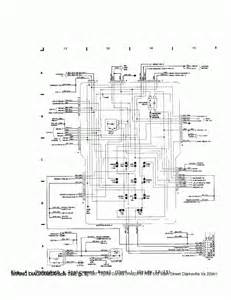 97 camry window wiring diagram get free image about