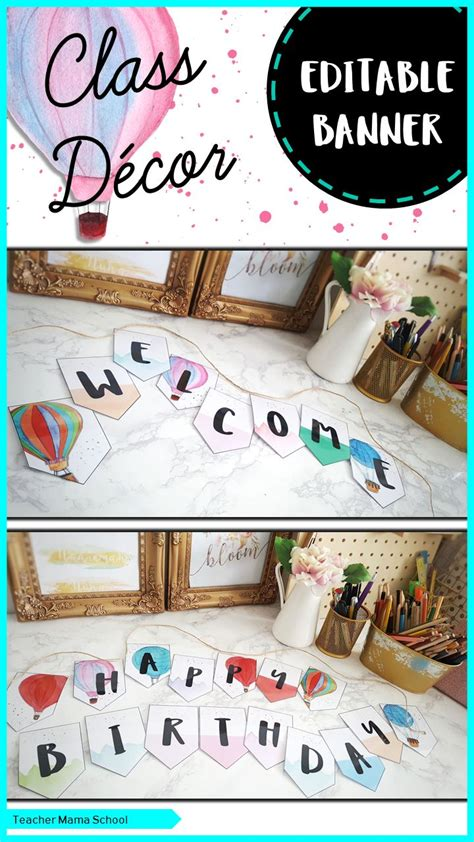 Editable Labels Banners Teacher Toolbox Labels Sterilite Drawer Labels Annette S Sterilite Drawer Label Template
