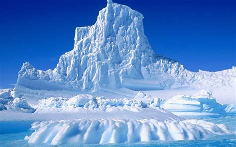 arctic background arctic background 8 background check all