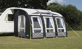 Which Caravan Awning Best Inflatable Tent Reviews For 2017 Perfect For Camping