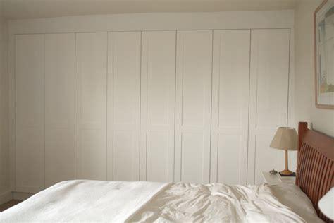 Bespoke Fitted Furniture bespoke fitted furniture dixon balston design ltd are