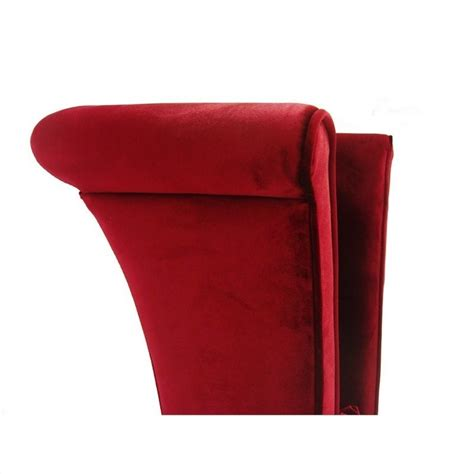 mad hatter chair armen living mad hatter dining chair in lc847sire
