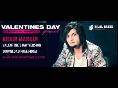 bilal saeed new song 2015 17 best images about punjab indian 2015 on pinterest