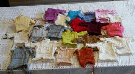 knitting ganseys beth brown reinsel ganseys with beth brown reinsel retreat 2015 tigard