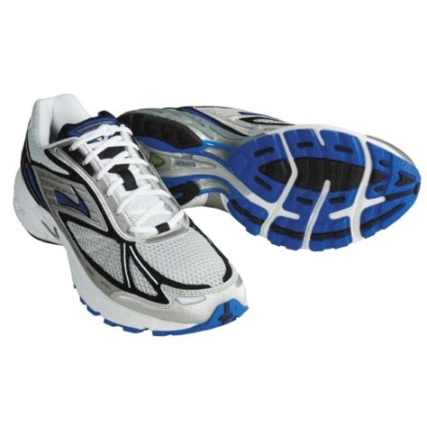 running shoes for low arches excellent for flat or low arches review of