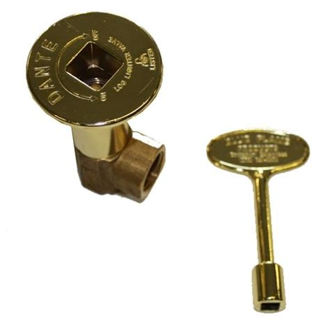 Gas Fireplace Valves by Gas Lighter Fireplace Gas Valve Fireplace Lighter