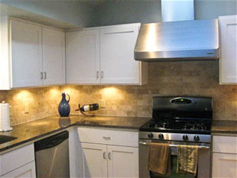 How To Polish Kitchen Cabinets by Austin Granite Kitchen In Tropical Brown